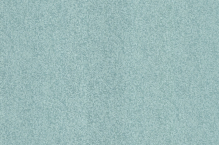 Обои флизелиновые СТАТУС 9082-28 (1,06х10,05м)