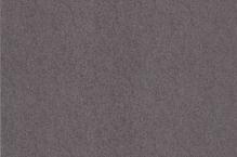Обои флизелиновые СТАТУС 9082-29 (1,06х10,05м)