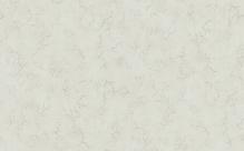 Обои флизелиновые СТАТУС 9083-20 (1,06х10,05м)