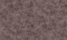 Обои флизелиновые СТАТУС 9083-26 (1,06х10,05м)