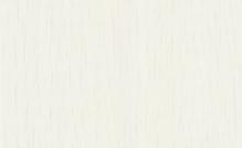 Обои Статус 9090-15 флизелиновые