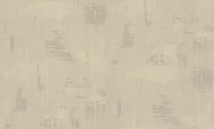 Обои Статус 9095-13 флизелиновые (1,06х10,05)