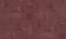 Обои Статус 9095-15 флизелиновые (1,06х10,05)