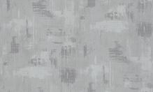 Обои Статус 9095-17 флизелиновые (1,06х10,05)