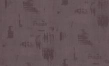 Обои Статус 9095-19 флизелиновые (1,06х10,05)