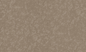 Обои Мегаполис 9097-16 на флизелиновой основе (1,06х10,05м)