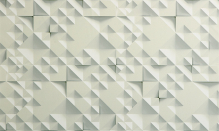Обои Megapolis 9101-01 виниловые на флизелиновой основе (1,06х10,05м)