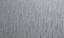 Обои Megapolis 9114-17 виниловые на флизелиновой основе (1,06х10,05м)