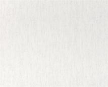 Обои Статус виниловые 912-20 на флизелиновой основе
