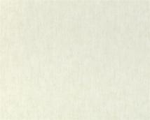 Обои Статус виниловые 912-21 на флизелиновой основе