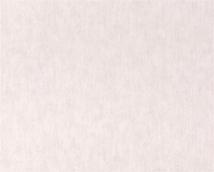 Обои Статус виниловые 912-24 на флизелиновой основе