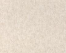 Обои Статус виниловые 912-26 на флизелиновой основе