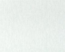 Обои Статус виниловые 912-28 на флизелиновой основе