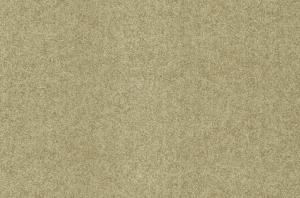 Обои Мегаполис 9121-26 флизелиновые (1,06мх10,05м)