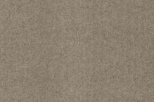 Обои Мегаполис 9121-27 флизелиновые (1,06мх10,05м)