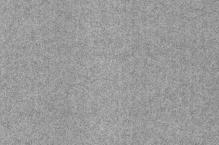 Обои Мегаполис 9121-28 флизелиновые (1,06мх10,05м)
