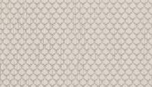Обои Мегаполис 9122-23 виниловые на флизелиновой основе (1,06х10,05м)
