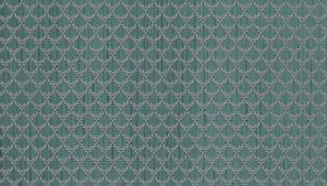 Обои Мегаполис 9122-28 виниловые на флизелиновой основе (1,06х10,05м)