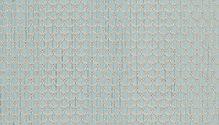Обои Мегаполис 9122-29 виниловые на флизелиновой основе (1,06х10,05м)