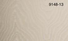 Обои Мегаполис 9148-13 виниловые на флизелиновой основе (1,06х10,05м)