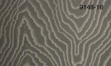 Обои Мегаполис 9148-16 виниловые на флизелиновой основе (1,06х10,05м)