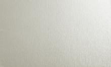 Обои Megapolis 9161-01 виниловые на флизелиновой основе (1,06х10,05м)