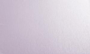 Обои Megapolis 9161-05 виниловые на флизелиновой основе (1,06х10,05м)