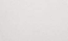 Обои Megapolis 9163-00 виниловые на флизелиновой основе (1,06х10,05м)