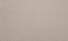 Обои Megapolis 9163-04 виниловые на флизелиновой основе (1,06х10,05м)