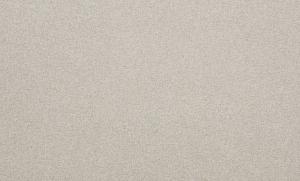 Обои Megapolis 9163-07 виниловые на флизелиновой основе (1,06х10,05м)