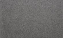 Обои Megapolis 9163-09 виниловые на флизелиновой основе (1,06х10,05м)