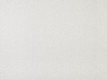 Обои Статус виниловые 917-20 на флизелиновой основе