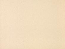 Обои Статус виниловые 917-21 на флизелиновой основе