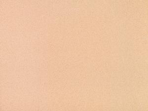 Обои Статус виниловые 917-26 на флизелиновой основе