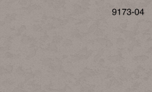 Обои Мегаполис 9173-04 виниловые на флизелиновой основе (1,06х10,05м)