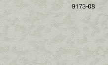 Обои Мегаполис 9173-08 виниловые на флизелиновой основе (1,06х10,05м)