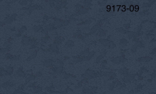 Обои Мегаполис 9173-09 виниловые на флизелиновой основе (1,06х10,05м)