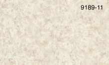 Обои Мегаполис 9189-11 виниловые на флизелиновой основе (1,06х10,05м)