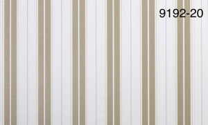 Обои Мегаполис 9192-20 виниловые на флизелиновой основе (1,06х10,05м)