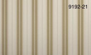 Обои Мегаполис 9192-21 виниловые на флизелиновой основе (1,06х10,05м)