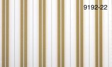 Обои Мегаполис 9192-22 виниловые на флизелиновой основе (1,06х10,05м)