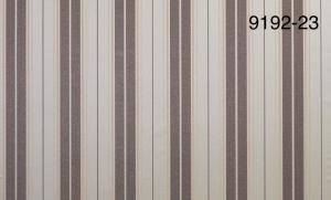 Обои Мегаполис 9192-23 виниловые на флизелиновой основе (1,06х10,05м)