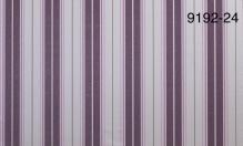 Обои Мегаполис 9192-24 виниловые на флизелиновой основе (1,06х10,05м)