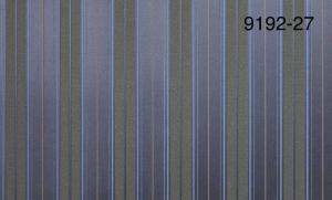 Обои Мегаполис 9192-27 виниловые на флизелиновой основе (1,06х10,05м)