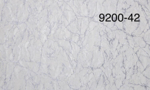 Обои Мегаполис 9200-42 виниловые на флизелиновой основе (1,06х10,05м)