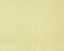 Обои Статус виниловые 925-31 на флизелиновой основе