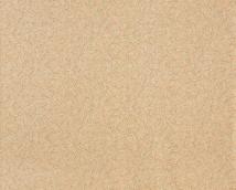 Обои Статус виниловые 925-35 на флизелиновой основе