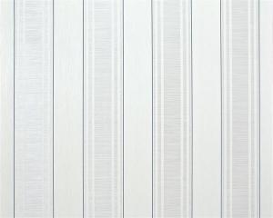 Обои Статус виниловые 926-27 на флизелиновой основе