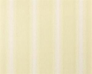 Флизелиновые обои СТАТУС 931-38 (1,06 *10,05) Эдем