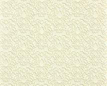 Флизелиновые обои СТАТУС 935-21 Эдем 1,06м *10,05м